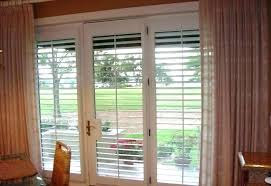 home depot wood shutters interior home depot window shutters interior inspiring well plantation faux