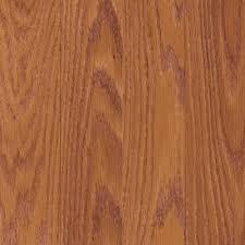 vaudeville laminate cinnamon oak plank laminate flooring mohawk