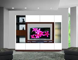 Home Theater Wall Units Amp Entertainment Centers At Dynamic Latest Wall Unit Designs Stunning Design Home Furniture Lcd Led