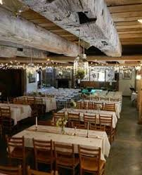 brown county wedding venues bellar s place lodge in peru in indiana venues