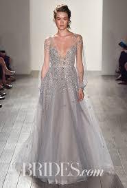 hayley bridal hayley wedding dresses fall 2017 bridal fashion week