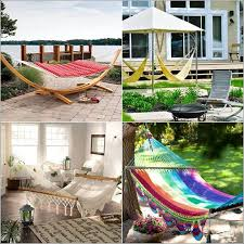 105 best hammocks images on pinterest hammocks stand alone