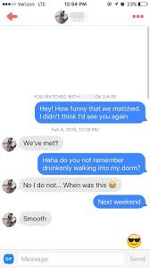 Chat Up Line Meme - would you swipe right to these tinder profiles tinder tinder