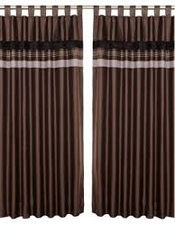 Very Co Uk Curtains 21 Best Curtain And Drapery Ideas Images On Pinterest Drapery