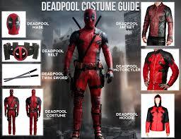 halloween costume ideas 31 october 2016