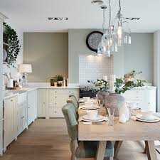 Neptune Kitchen Furniture Neptune Beautifully Made Furniture Home Decor And Accessories