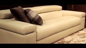 Natuzzi Sofa Prices India Natuzzi Italian Leather Sofa 36 With Natuzzi Italian Leather Sofa