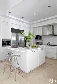 black and white modern kitchen ideas lamps and high chairs contemporary cabinets ideas eva furniture
