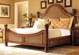 Headboard Designs Wood Bed Designs Headboard Design Ideas Wall Panels Gold Bed