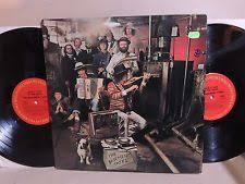 Bob Dylan Basement Tapes Vinyl by Bob Dylan Promo Ebay