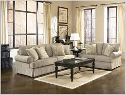 Traditional Decorating Ideas For Small Living Rooms Interior Traditional Living Room Furniture Photo Traditional