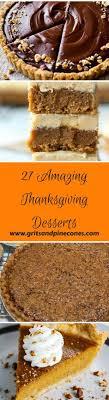 the best 29 vegan thanksgiving dessert recipes vegan