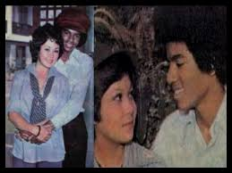 Nora Aunor Memes - pictures of michael jackson velma santos and michael jackson nora