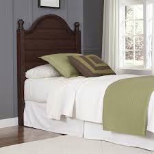 White Bookcase Headboard Twin Bedroom Twin Captains Bed With Bookcase Headboard White Twin