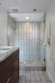Affordable Bathroom Ideas Small Bathroom Ideas On A Budget Bathroom Makeovers Higher