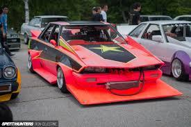 japanese ricer car the 101 u003e u003ekyusha style speedhunters