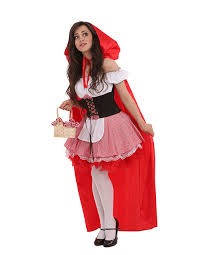 Halloween Costumes Ideas For Adults Halloween Costumes For Women Halloweencostumes Com