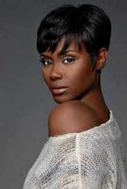 short hairstyles natural black hair masculine hairstyle for women