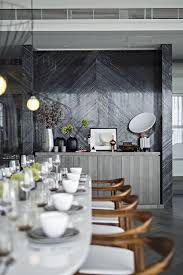 118 best dining images on pinterest consoles modern dining room