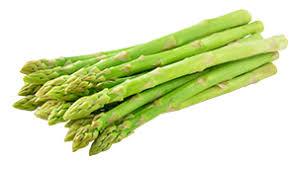 cuisiner asperge cuisiner l asperge recettes bienfaits et calories cahier de