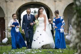 mariage algã rien mariage franco algérien archives photographe mariage lyon
