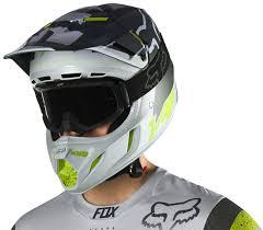 fox motocross shocks fox v4 kroma le cross hjelme motocross fox offroad shocks danmark