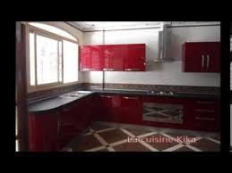 cuisine batna les cuisines montées chez ligna