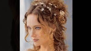 Frisuren Mittellange Haar Hochzeit by Unten Hochzeit Frisuren Für Lange Haare