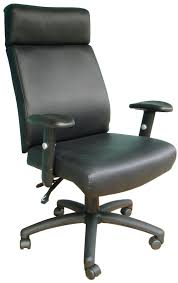 ergonomic office chairs and high back office chairs