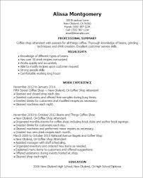 Room Attendant Job Description For Resume by Valet Resume Job Description Professional Resumes Example Online