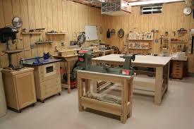 one car garage workshop workshop garage woodshop ideas layout pilotprojectorg one car