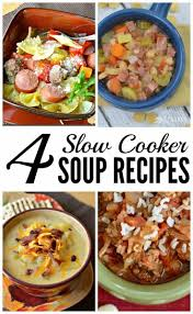 soup kitchen meal ideas soup kitchen meal ideas soup kitchen meal ideas soup kitchen