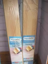 floormaster aqua loc flooring carpet vidalondon