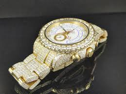 lamborghini gold and diamonds gold is wealth and the super wealthy love it