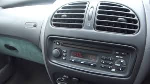 peugeot tdi for sale 2001 peugeot 206 hdi diesel for sale youtube