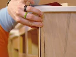 what are veneer cabinets refacing bathroom cabinets how tos diy