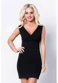semi formal dress freesia semi formal dress black cocoviu