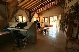 bureau dessinateur les ateliers cabane spa de prestige