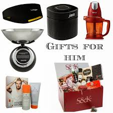 handbags to change bags christmas gift guide girts for him