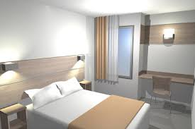 mobilier chambre pas cher mobilier chambre hotel raliss com