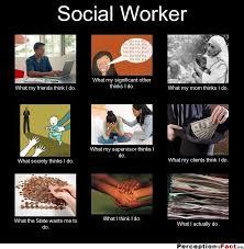 Social Worker Meme - best 25 social work humor ideas on pinterest funny work quotes