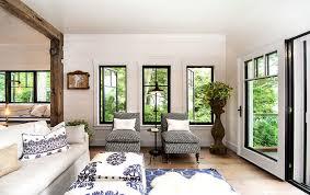 jeff lewis designs jeff lewis living room coma frique studio 225925d1776b