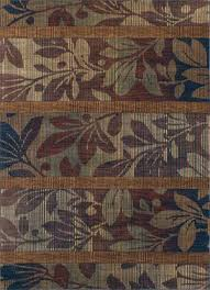 85 best tommy bahama rugs images on pinterest tommy bahama