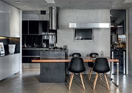 chic home interiors interior design files