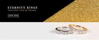engagement ring uk engagement rings wedding rings uk jewellery shop diamond heaven