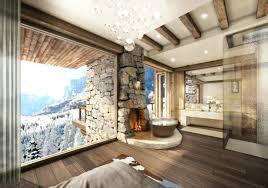 salle de bains dans chambre salle de dans chambre chambre avec salle de bain vitre