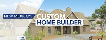 Zia Homes Floor Plans by Custom Homes New Mexico Albuquerque Homebuilders Abs