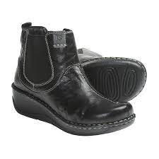 womens boots josef seibel 13 best ohmygod so many cool boots images on for