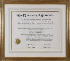 framing diplomas diploma frames re frame your diploma oliver brothers custom framing