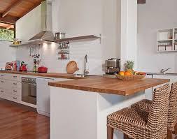 Kitchen Breakfast Bars Designs Interior Design For Kitchen Small Breakfast Bar And Decor Of